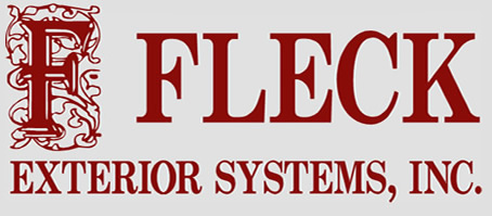 Fleck Exterior Systems, EIFS Tallahassee, Stucco restoration, exterior insulation finish systems